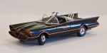 1966 Batmobile Semi Front via Scale Model World www.scalemodelworld.wordpress.com