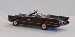 1966 Batmobile Semi Rear via Scale Model World www.scalemodelworld.wordpress.com