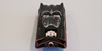 1966 Batmobile Trunk via Scale Model World www.scalemodelworld.wordpress.com